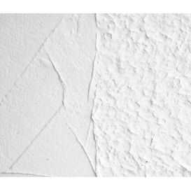 Pâte à papier Tradition végétale