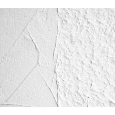 Pâte à papier Tradition BioRox