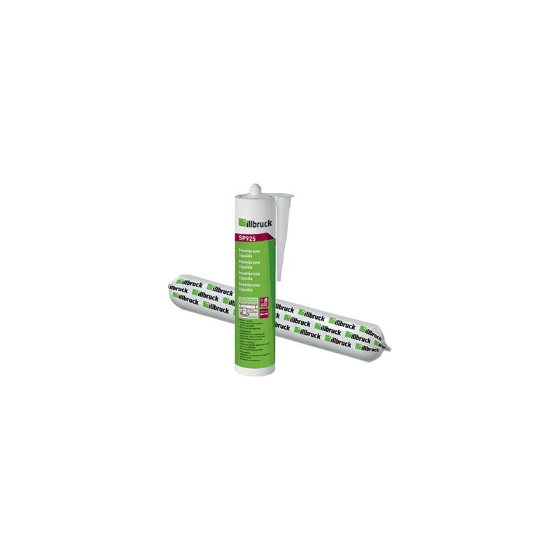 Membrane thixotrope SP925