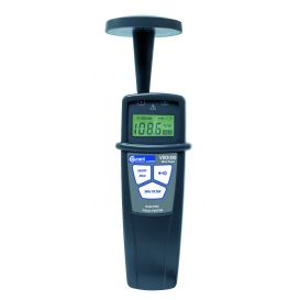 Mesureur de champs électrique VX 0100