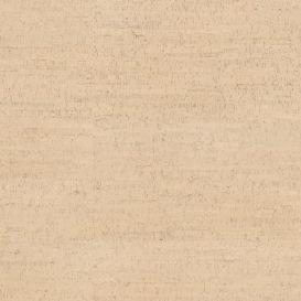 Parquet liège Cork HRT Wise Traces Marfim
