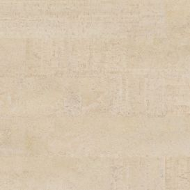 Parquet liège Cork HRT Wise Fashionable Antique White 1,86 m²