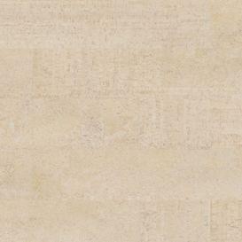 Parquet liège Cork HRT Fashionable Antique White 1,86 m²
