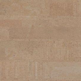 Parquet liège Cork HRT Wise Fashionable Cement 1,86 m²