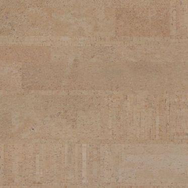 Parquet liège Cork HRT Fashionable Cement 1,86 m²