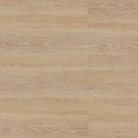 Parquet liège Wood SRT Wise Contempo Rust 1,86 m²