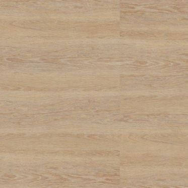 Parquet liège Wood SRT Wise Contempo Rust