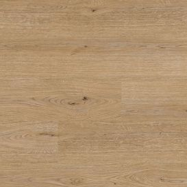 Parquet liège Wood SRT Wise Natural Dark Oak 1,86 m²