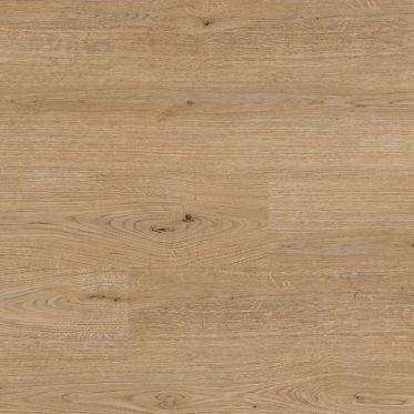 Parquet liège Wood SRT Wise Natural Dark Oak