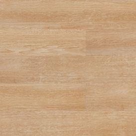 Parquet liège Wood SRT Wise Natural Light Oak 1,86 m²