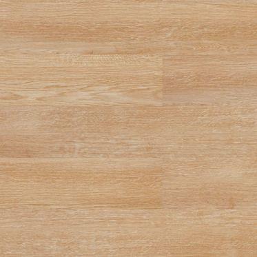 Parquet liège Wood SRT Wise Natural Light Oak