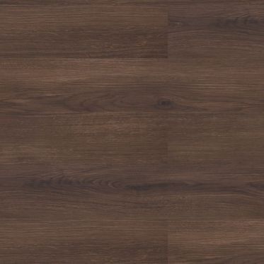 Parquet liège Wood SRT Wise Dark Forest Oak 1,86 m²