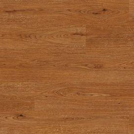 Parquet liège Wood SRT Wise Chocolate Brown Oak 1,86 m²