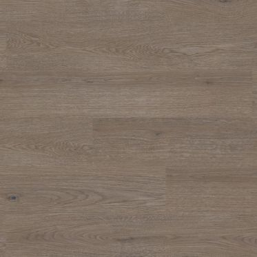 Parquet liège Wood SRT Wise Mystic Grey Oak 1,86 m²