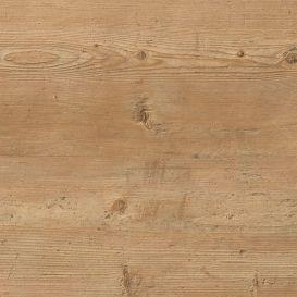 Parquet liège Wood SRT Wise Mountain Oak 1,86 m²