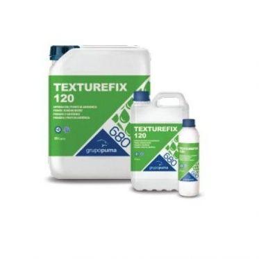 Texturefix plus Primaire sols et murs