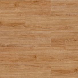 European Oak Wicanders Wood Hydrocork XL 1,672 m²