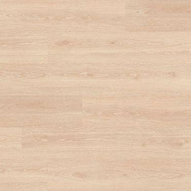 Sand Oak Wicanders Wood Hydrocork XL 1,672 m²