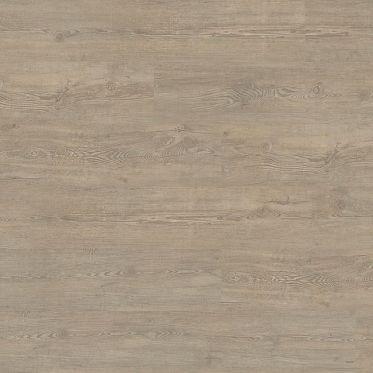 Wheat Pine Wicanders Wood Hydrocork XL 1,672 m²