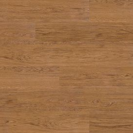 Chalk Oak Wicanders Wood Hydrocork XL 1,672 m²