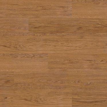 Chalk Oak Wicanders Wood Hydrocork XL 1,672 m²