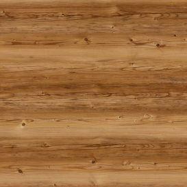 Parquet liège Wood SRT Wise Sprucewood 1,86 m²