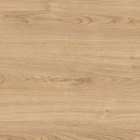Parquet liège Wood SRT Wise Royal Oak 1,86 m²