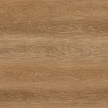 Parquet liège Wood SRT Wise Manor Oak 1,86 m²