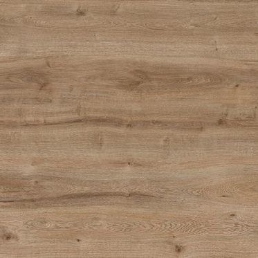 Parquet liège Wood SRT Wise Field Oak 1,86 m²