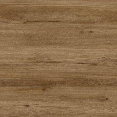 Parquet liège Wood SRT Wise Mocca Oak 1,86 m²