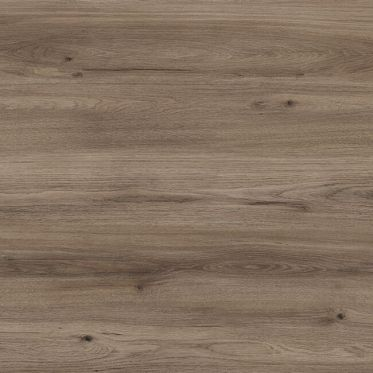 Parquet liège Wood SRT Wise Quartz Oak 1,86 m²