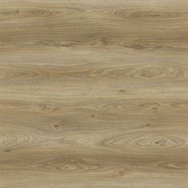 Parquet liège Wood SRT Wise Highland Oak 1,86 m²