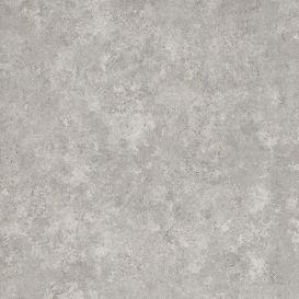 Parquet liège Stone Pure HRT Wise Concrete Nordic 3,78 m²