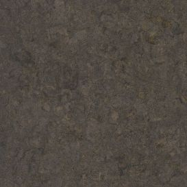 Parquet liège Stone Pure HRT Wise Concrete Corten 3,78 m²