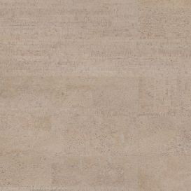 Fashionable Antique White Wicanders Cork Essence XMATT 2,136 m²