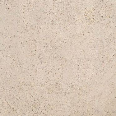 Sol en liège Impulse Cork Go XMATT 8 lames 2,136 m²