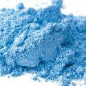 Bleu Charron provençal pigment minéral synthétique