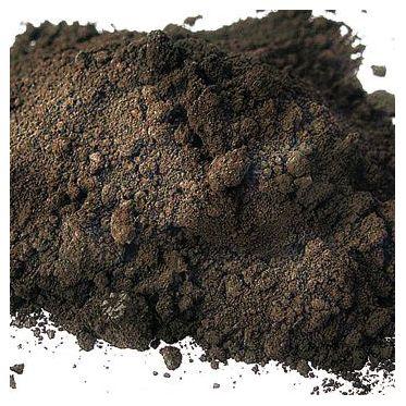 Noir 722 (oxyde de fer) pigment synthétique