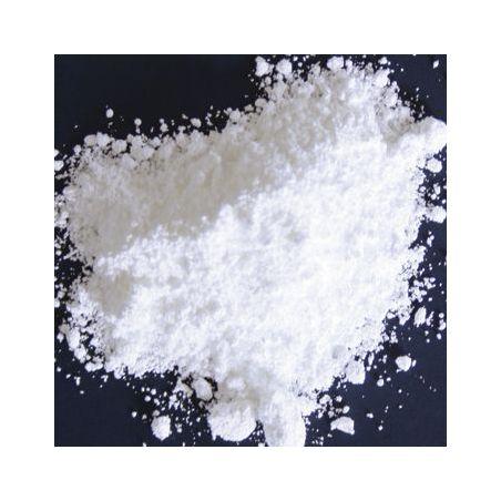 Blanc (Oxyde de zinc) pigment synthétique