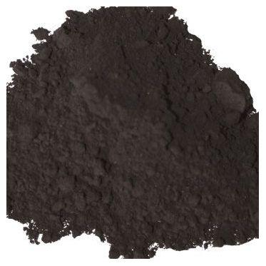 Noir de vigne pigment naturel