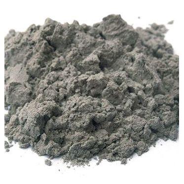 Ardoise pigment naturel