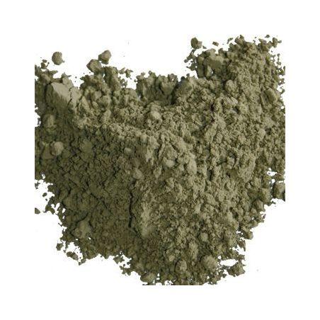 Vert Bronze pigment naturel