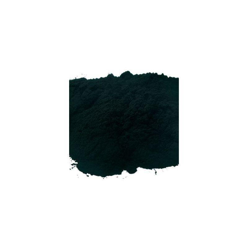 Terre de Cassel pigment naturel