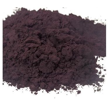 Violet MC pigment naturel
