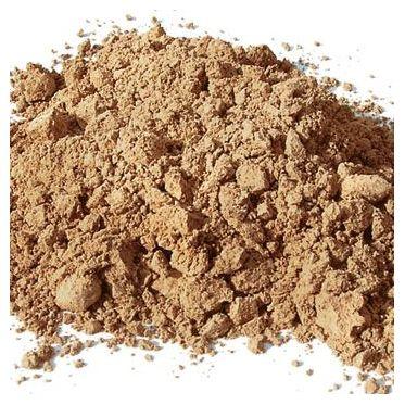 Patine beige pigment naturel