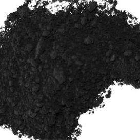 Noir 790 (oxyde de fer) pigment synthétique