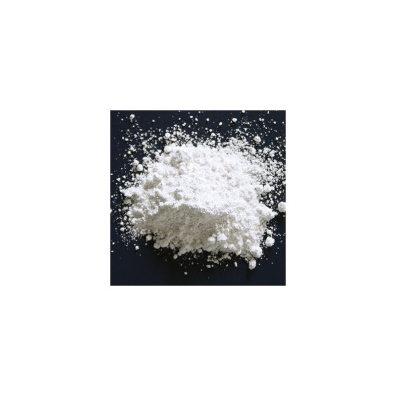 Blanc (Lithopone) pigment synthétique