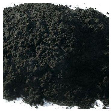 Noir ivoire pigment synthétique organique