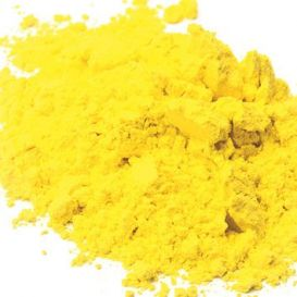 Tournesol pigment naturel