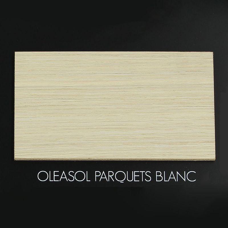 BI-OLEASOL-PARQUET-BLANC